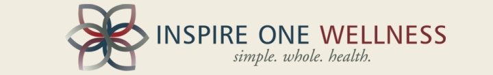 Inspire One Wellness