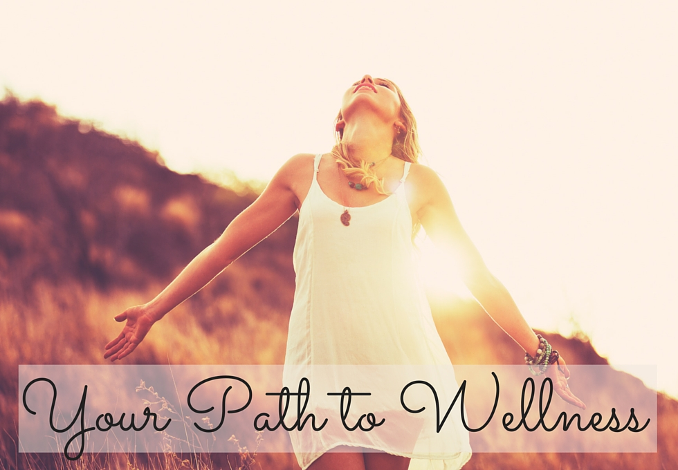 Your Path to Wellness