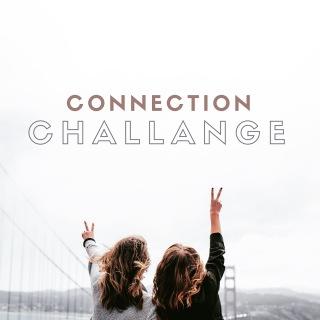 connectionchallenge