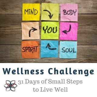 wellness-challenge